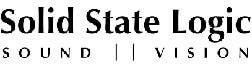 Solid State Logic - SSL