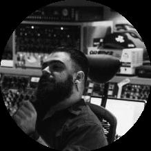 a-sharp-recording-studio-engineer-daniel-natoli