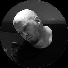 A-Sharp Recording Studio Engineer - Jack Guy