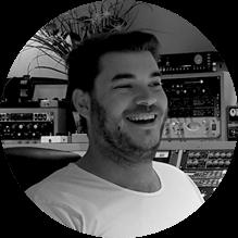 a-sharp-recording-studio-engineer-nathan-sheehy2